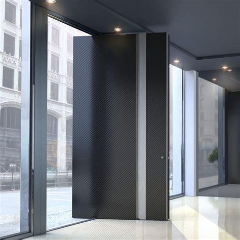 besta door hinges besta door alignment adjusting patio door hinges d56 on