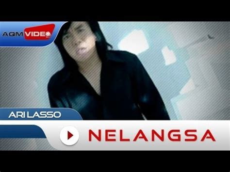download mp3 ari laso jalan ku tak panjang download lagu ari lasso nelangsa mp3 onelagu