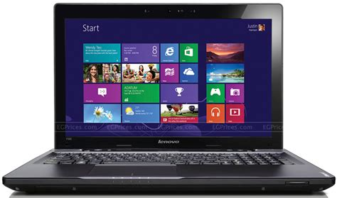 lenovo y580 laptop drivers download for windows lenovo ideapad y580 win7 drivers sony icf 7600ds