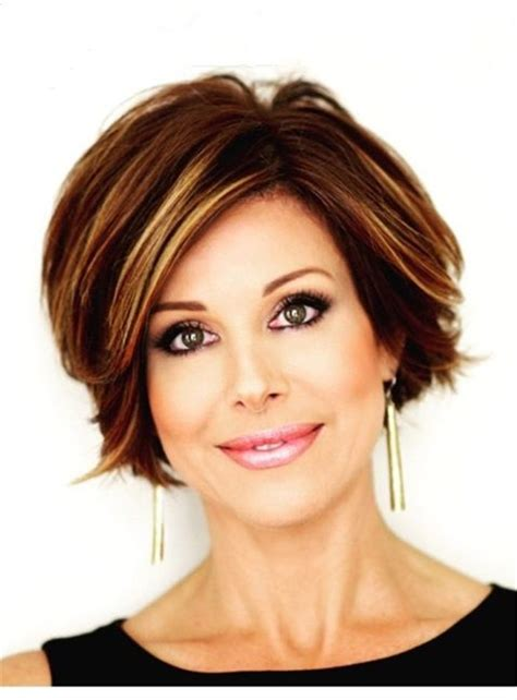 short lob hairstyle 1000 images about short wigs on pinterest celebrity