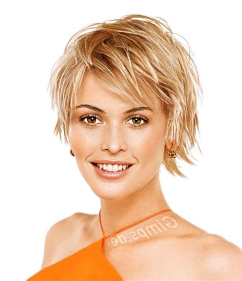 hair styles after 50 sassy short haircuts 2015 hairstyles trend 10 short