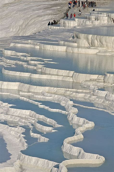 pamukkale turkey pamukkale turkey photography no nudity pinterest