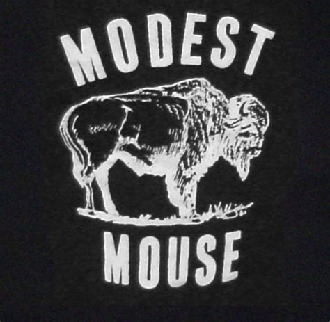 Delwyn Print Static X Logo Rock Band Size S To L s2xl modest mouse rock band logo vintage styled by punkedelik