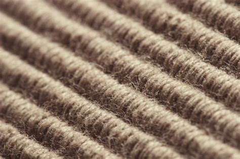 Lop Coklat Map different types of carpets and how to clean them a one