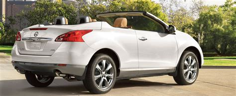Convertible Nissan Suv by What S The Difference Coupe Sedan Hatchback Wagon