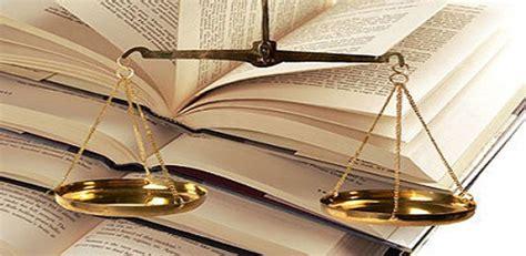avvocato d ufficio costi stataleforum cornaredo apre in municipio lo sportello di