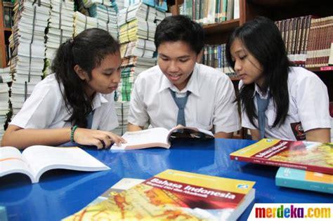 Lu Untuk Belajar tips agar belajar ujian nasional menjadi lebih efektif