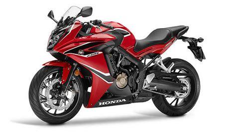 honda cbr new version latest cars in india bikes in india new car bike