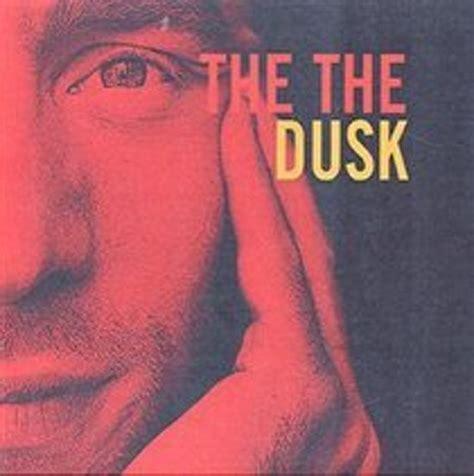 buitenspeelgoed capelle aan den ijssel bol dusk the the cd album muziek