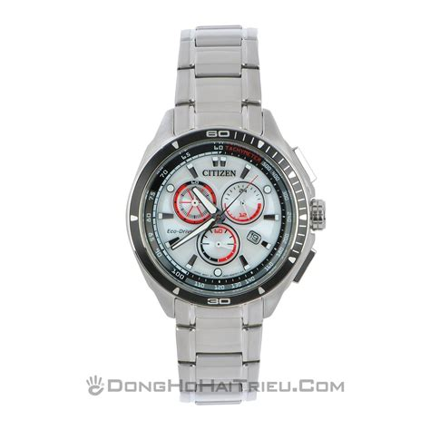 Citizen At0956 50a By Mwatch citizen nam eco drive n艫ng l豌盻 ng 193 nh s 225 ng d 226 y