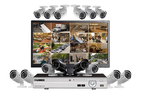 luxury home security cameras how to find suitable ones