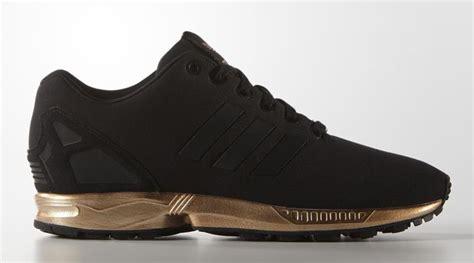 2016 jan adidas originals zx flux s running shoes s78977 ebay