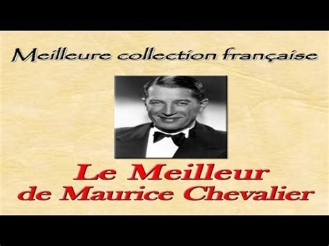 lyrics chevalier maurice chevalier la choupetta k pop lyrics song