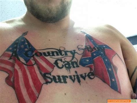country boy tattoo 43 wonderful country tattoos