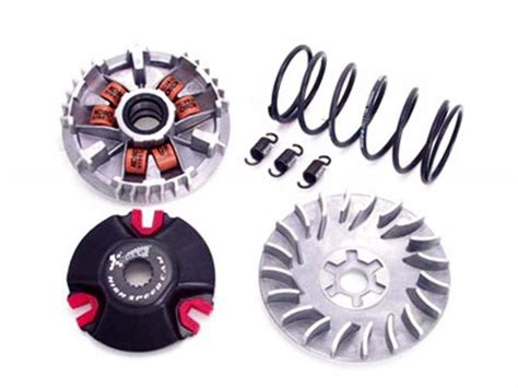 clutch mods yz250f smoother shifting and easier to find mini atv hop up guide a kid s quad should keep up with his