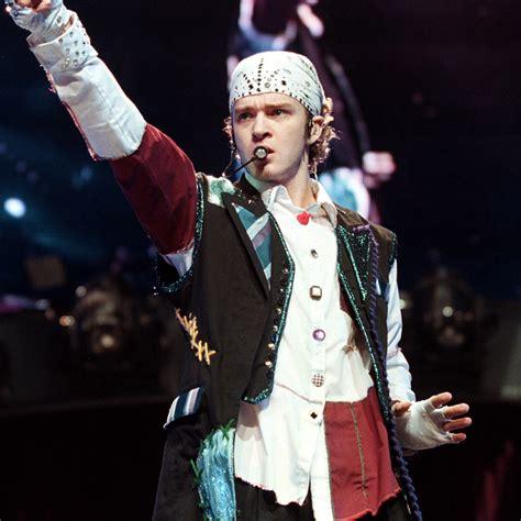 Justin Timberlake Hairstyle Name by Justin Timberlake Hairstyles Popsugar