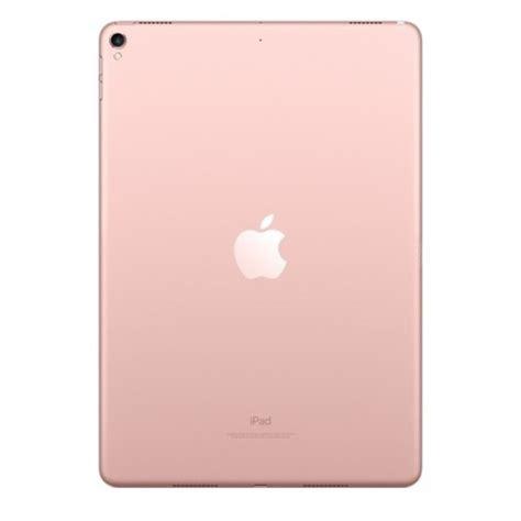 Apple Pro 10 5 Wifi 64gb Gold apple pro 10 5 wi fi 64gb gold 2017 azfon ae