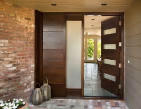 entrance door design how entry doors can improve your home s energy efficiency