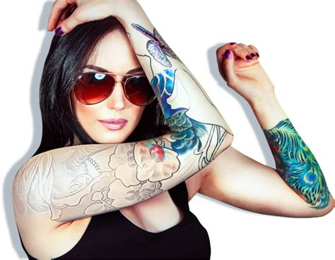 laser tattoo removal savannah ga go tattless removal finger associates plastic
