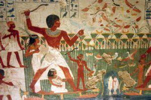 world history ancient egypt for kids ducksters egypt egyptian art history ancient egypt s painting and