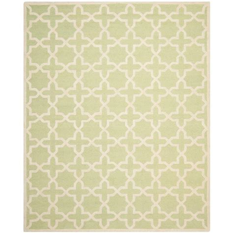 pale green rug light green rug roselawnlutheran