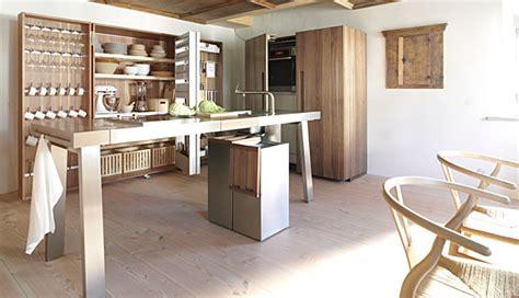 kitchen design workshop minimalist bulthaup b2 kitchen workshop design idea