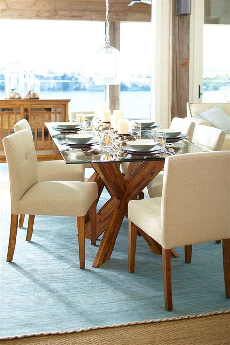 cool accent tables pier 1 decorating ideas gallery in 1000 images about dining rooms tablescapes on pinterest