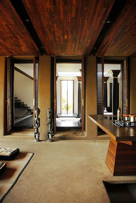indian home interior designs south indian retreat combines amazing nearby architectural