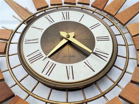 modern wall clock 100 modern wall clock superb trendy wall clock 10