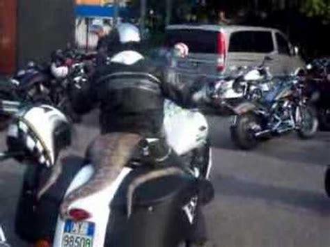 Boss Hoss Motorrad Sound by Boss Hoss V8 Doovi