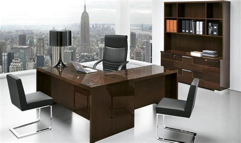 office furniture in ta quality brand name office furniture 28 images buy new