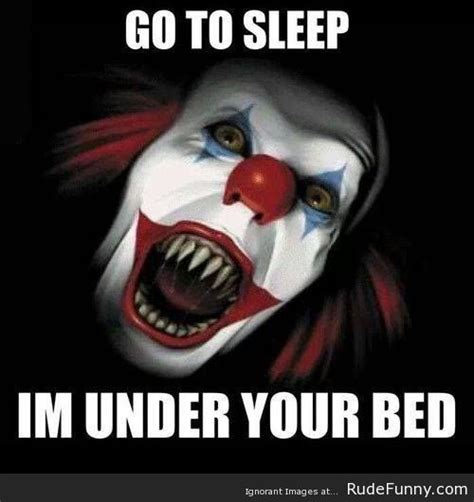 Go Sleep Meme - go to sleep http www rudefunny com memes go sleep