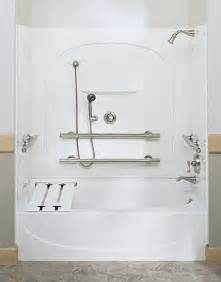 ada tub images frompo 1