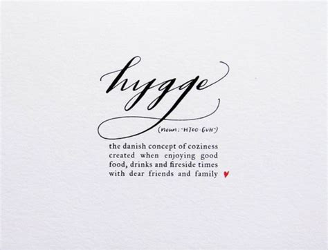 hygge beginnerã s guide to learn and understand the of cozy living volume 1 books 1000 images about hygge on