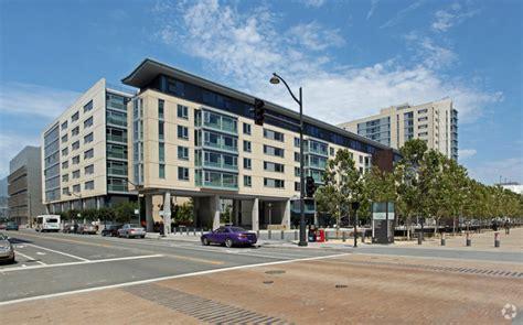 ucsf housing ucsf student housing rentals san francisco ca apartments com