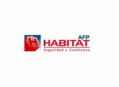 afp habitat afp habitat inst entrevista on vimeo
