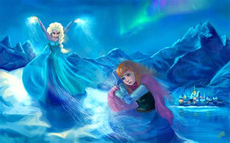 frozen life wallpaper frozen progress in gay rights jed morey