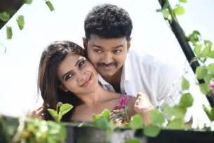 vijay 61 is samantha ready to romance ilayathalapathy for