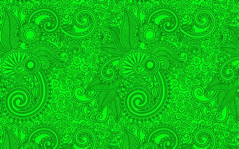 Promo Wallpaper Motif Biru Keren desain background batik nuansa bunga keren 9 marioga tour travel
