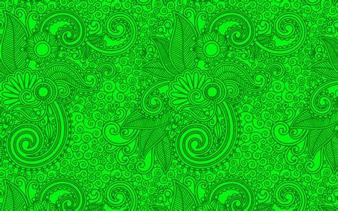 download wallpaper batik hd desain background batik nuansa bunga keren 9 marioga