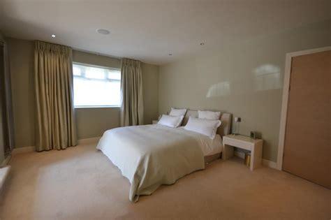 plain white bedroom plain bedroom design ideas photos inspiration