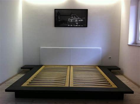 bed in japanese japanese platform bed by hrvoje lumberjocks com woodworking community