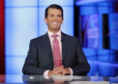 donald trump jr russia trump jr s collusion and the president s reaction
