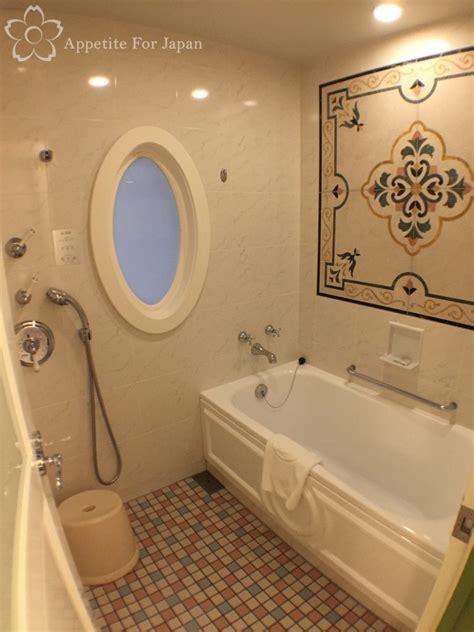 disneyland hotel 1 bedroom suite floor plan 100 disneyland hotel 1 bedroom suite floor plan 37