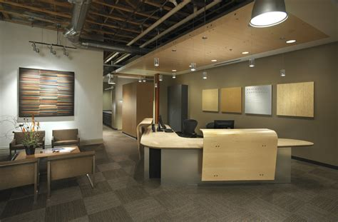 elements design group boulder david nelson associates 183 sustainable design and