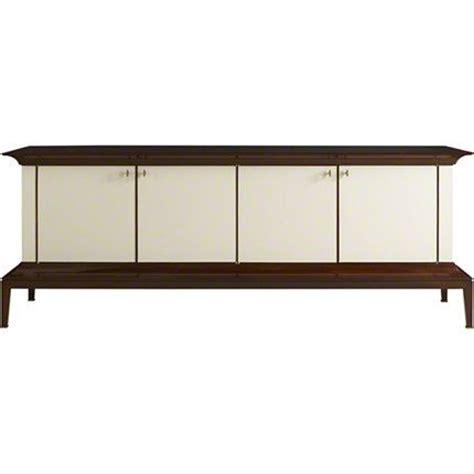 99 best pheasant for baker furniture images on