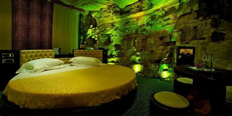 pavia motel k immagini suite motel k motel k grotta verde