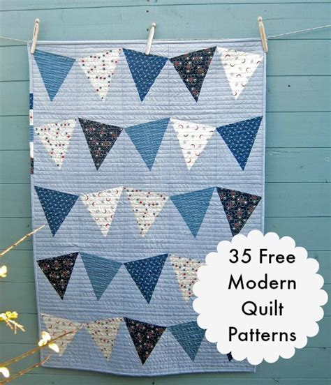 Free Quilt Patterns Modern artful quilts a way page 322 us message board political discussion forum
