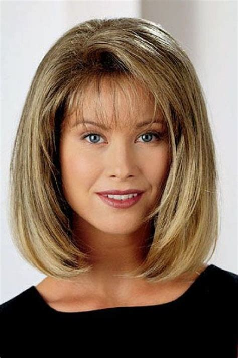medium length haircuts for moms best 25 new mom haircuts ideas on pinterest under