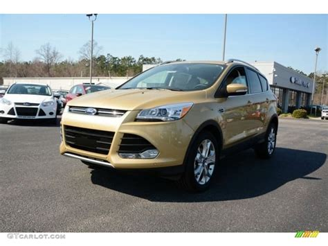 ford car colors see 2018 ford escape color options carsdirect 2017 2018